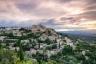 Gordes Portrait Provence France-082