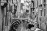 Venice Bridge-021